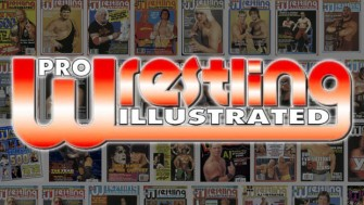 PWI-covers-620x350